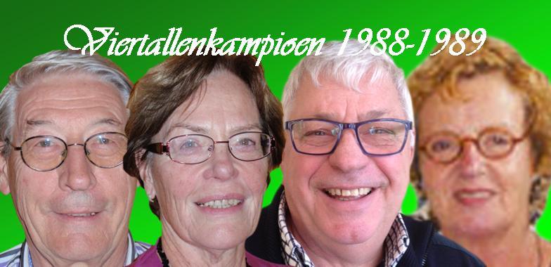 VT CK 1988-1989
