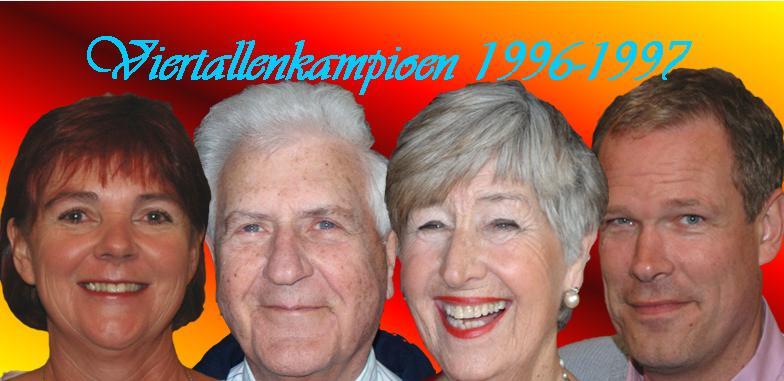 VT CK 1996-1997