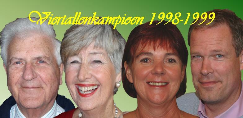 VT CK 1998-1999