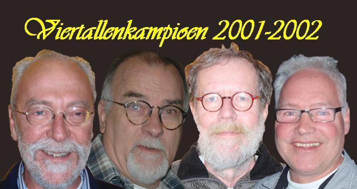 VTCK2001-2002