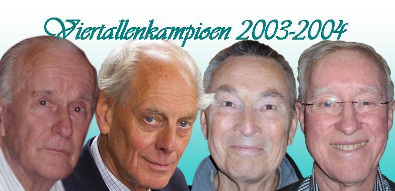 VTCK2003-2004