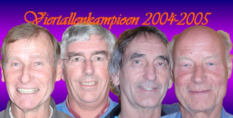 VTCK2004-2005