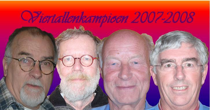 VTCK2007-2008