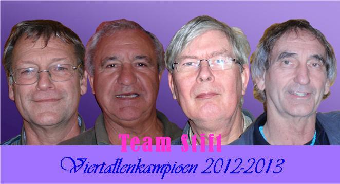 VTKampioen2012-2013